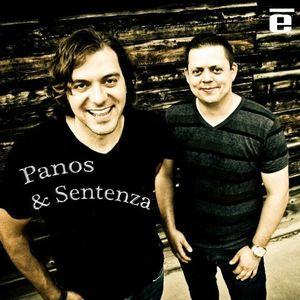 156. Elements - Panos & Sentenza