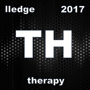 Live @ 3Bears Fri Nite Groove Therapy 06.23.17