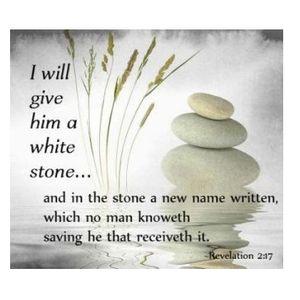 A Promise - Matthew 28:1-20