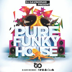 Download funkyhouse tags tracks for Funky house tracks