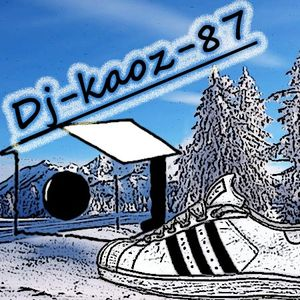 Kaoz-87 - zieh dir mal paar HouseSchuhe an