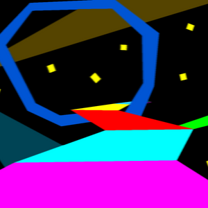Episode 2, Part 2 - The Avant-Garde in Videogames