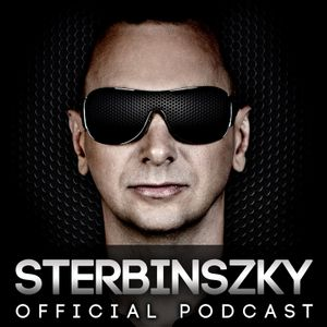 DJ Sterbinszky Official Podcast 042