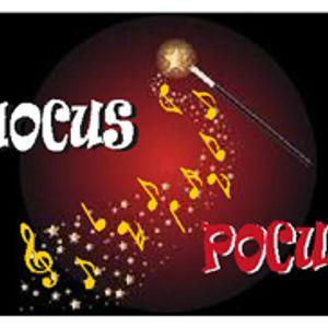 Hocus Pocus 18.02.2013 Part 1
