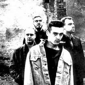 Synth Britannia - 10 - Lowlife