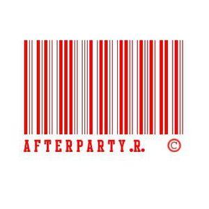 Afterparty FM / Rivo - Superclub Summer edition 2012/05/22_ 2.rész