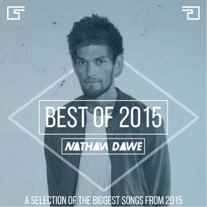 BEST OF 2015 | TWEET @NATHANDAWE (Audio has been edited due to Copyright