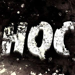 #HQCRadio S01E34 - 20/04/13 - Sábados de 19 a 21hs por SinDialRadio.com.ar
