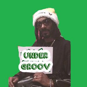 UNDERGROOV #2