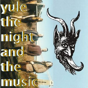You, the Night and the Music #219