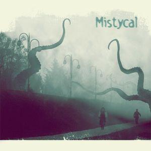 Mistycal