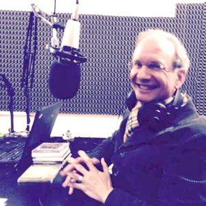 La Musica Dentro - 19 gennaio 2015 - # 15 (Radio Tandem - ospite Bobby Gualtirolo)