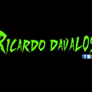"""Dirty RiCk Pres. Ricardo Dávalos """"Balance Sessions Podcast Vol. 6"""""""