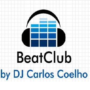 DJ Carlos Coelho02-11-12