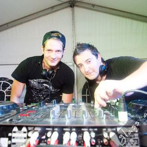 Aussie Club Sessions July 2010 ★ 2 Hours ★
