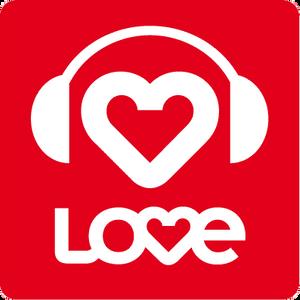 """""""Love Songs And Heartbreak"""""""