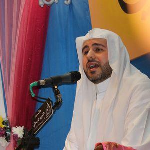 الشيخ محمود الساعي  ولادة الإمام علي بن أبي طالب (ع) ليلة 13 رجب 1438 هـ مأتم النعيم الوسطي
