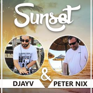 Peter Nix B2B DJayV @Spot3 Algarve - Portugal
