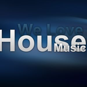 We Love House Music 04