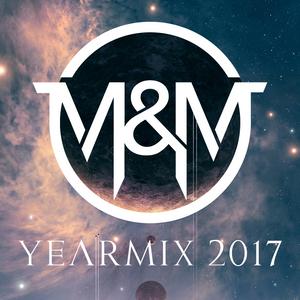 M&M Yearmix 2017