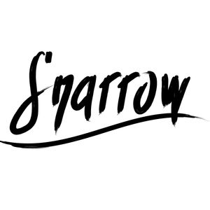 F*CK GENRES MIX BY S'NARROW