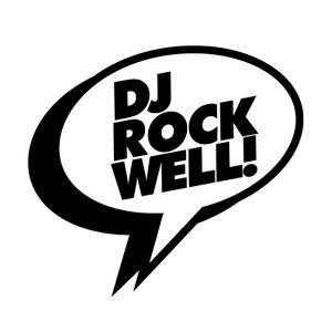 DJ ROCKWELL-V'DAY MIX