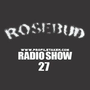 rosebud#27