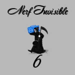 Nerf Invisible-6-2012