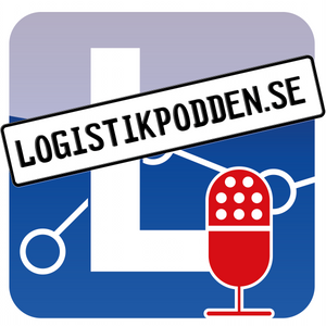 Avsnitt 21 - Johan Erlandsson