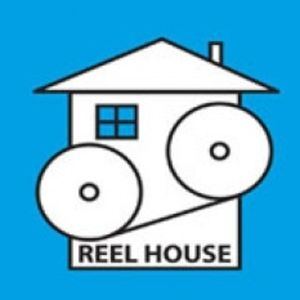 Laidbacklew - Reel House 'Bargrooves' Mix