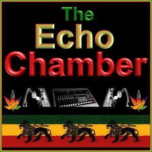 Echo Chamber - January 29, 2014