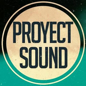 Groove & Deep (Episodio 6) (14.10.15)