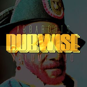 Dubwise Vol2