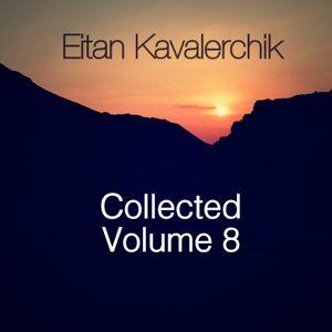 Eitan Kavalerchik - Collected, Volume 8
