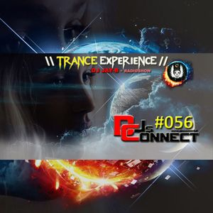 Trance Mix #056 (Pure Trance EDM LaunchPad Mix DDJ-T1)