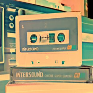 DT64 - Dance Hall 15.12.1990 mit Marusha Tape A