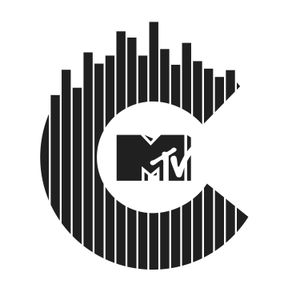 Club MTV Friday Mixtape (01.07.2015) by R3WIRE & VARSKI