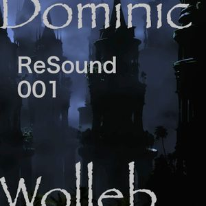 Dominic Wolleb - ReSound 001