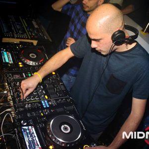 Best of EDM MIX 2017 Francesco Soru by Mapez Radio