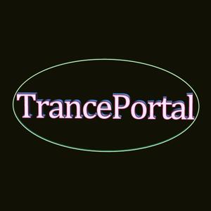 Sander SIA - Trance Portal#14 (26.01.12)