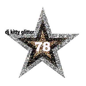 DJ KITTY GLITTER MIXSET #78