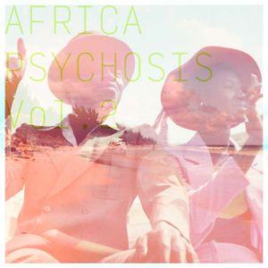Africa Psychosis Vol.2