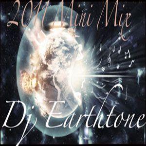 (DUBSTEP) 2011 Mini Mix by DJ EarthTone