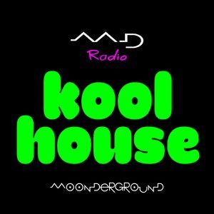 #3 KOOL HOUSE @ Paul Luna