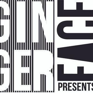 Ginger Face Presents; Alan J James: 2011 Feb: Vol 1: 2300-0100