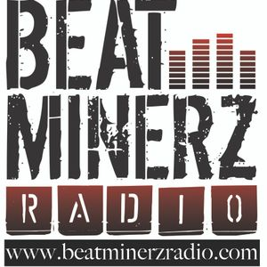 BEATMINERZ RADIO SATURDAY SOUND SESSION