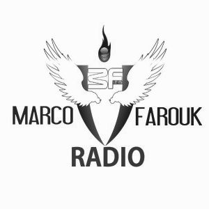 Marco Farouk Radio ( 2 ) Back To Old Time