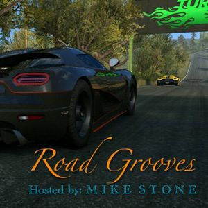 Road Grooves - (Episode 6 {NYE Edition})