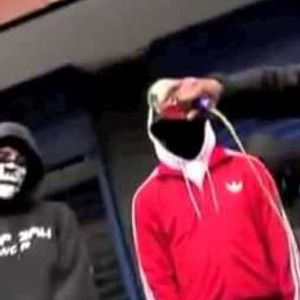 Ballinasloe Hip Hop Mixtape 2013