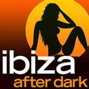 This Is Blissed Out House (Ibiza Sunset Mix) #001
